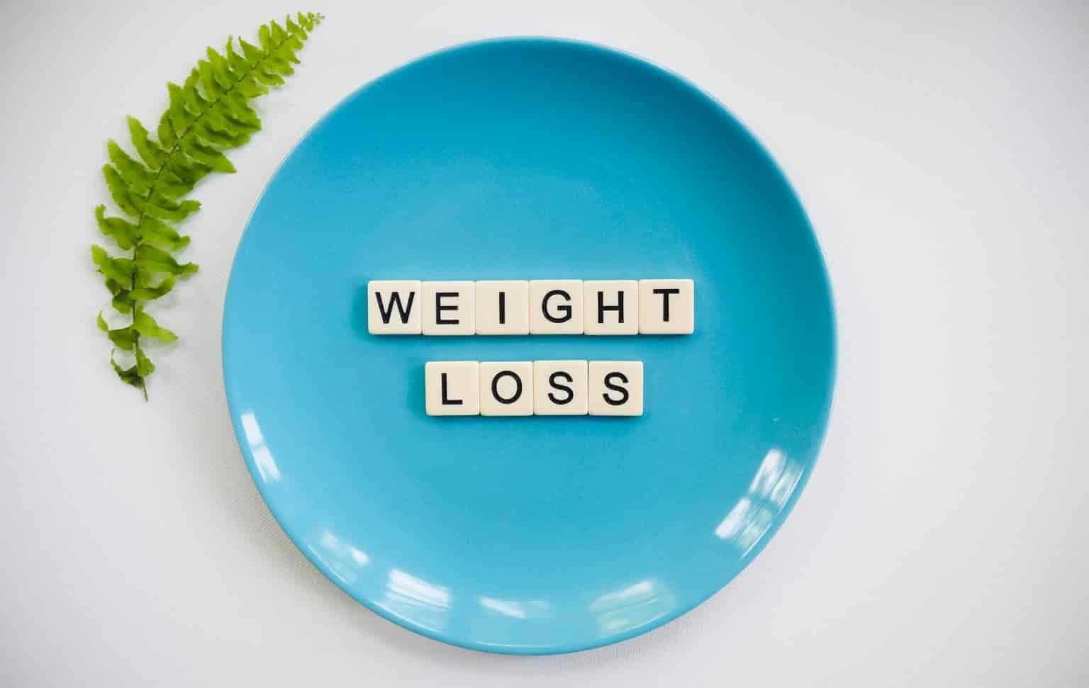 मोटापा कम करने के लिए सम्पूर्ण डाइट प्लान