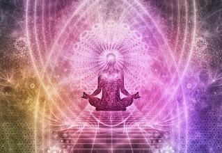 योगा से इम्यून सिस्टम को कैसे बढ़ाये -Yoga Se Immune System Ko kaise badhaye