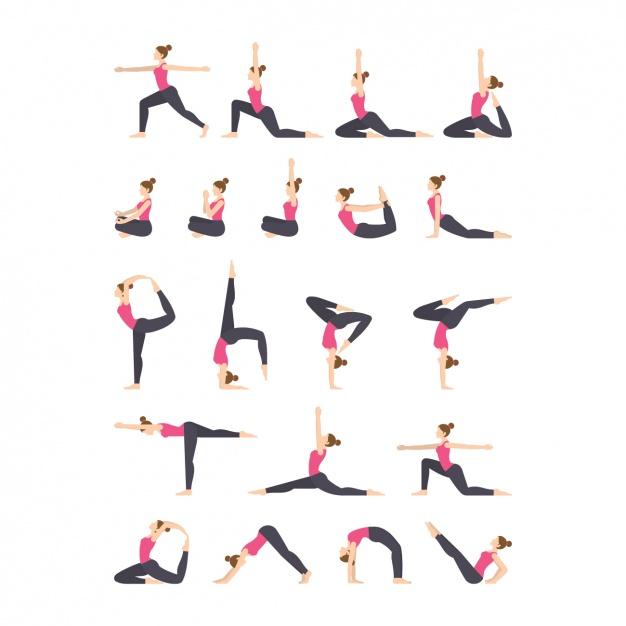 Yoga Se Immune System Ko kaise badhaye - योगा से इम्यून सिस्टम को कैसे बढ़ाये