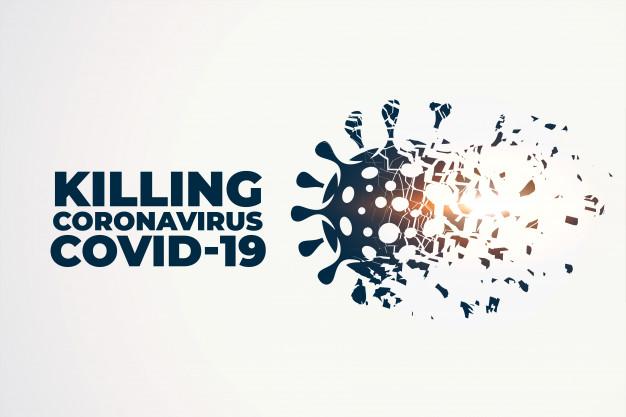 dexamethasone कोरोना वायरस