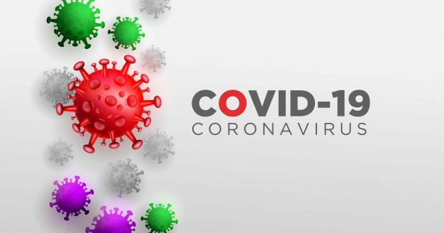 कोरोना(covid-19)