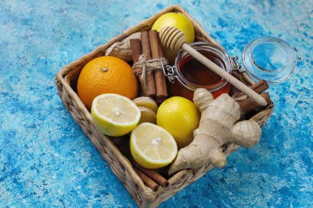 आयुर्वेद से वजन बढ़ाने के उपाय, Ayurveda Tips For weight gain, Gain Weight, Home Remedies, Ayurveda se vajan badhane ke liye tips, upay, nushkhe, tarike, How To Gain Weight, Natural Remedies, How To Gain Weight Naturally, ayurveda weight gain, aarogyachintan,