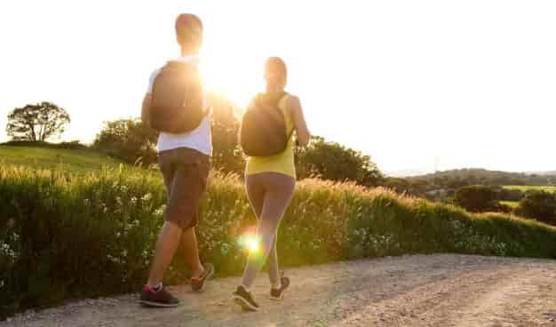 Walking for Weight Loss in hindi, Paidal Chal Kar Vajan Ghataye, Walking Benefits In Hindi, पैदल चल कर वजन कैसे घटाएं, Walking And Weight Loss In Hindi, पैदल चलने से पेट की चर्बी कम होती है, How To Lose Weight By Walking In Hindi, How to Control Weight By Walking in Hindi, वेट लॉस के लिए कितने कदम पैदल चलना चाहिए, How To Burn Belly Fat By Walking in Hindi, पैदल चलने से वेट लॉस होती है, पैदल चलने से वजन और पेट की चर्बी कम होती है,