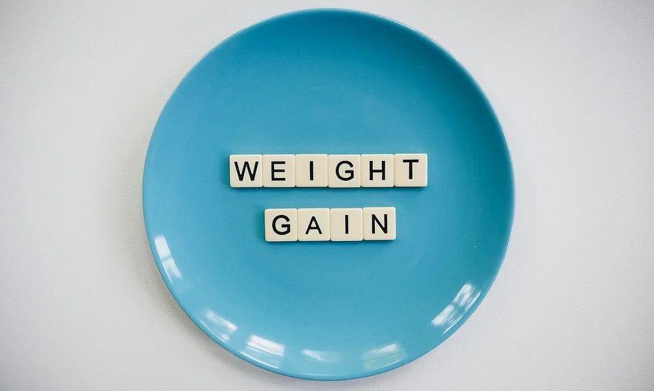 वजन बढ़ाने और मोटा होने के उपाय और तरीके - Vajan badhane aur mota hone ke upay aur tarike hindi me, Weight Gain Tips in Hindi, वजन बढ़ाने के तरीके, वजन कैसे बढ़ाएं घरेलू उपाय, वजन कैसे बढ़ाए, weight gain diet, home remedies for weight gain, banana for weight gain, home remedies for weight gain in hindi, vajan kaise badhaye, वजन बढ़ाने के उपाय, How to Increase Weight in Hindi, wajan-weight kaise badhaye,dublapan kaise door kare, sehat kaise banaye,
