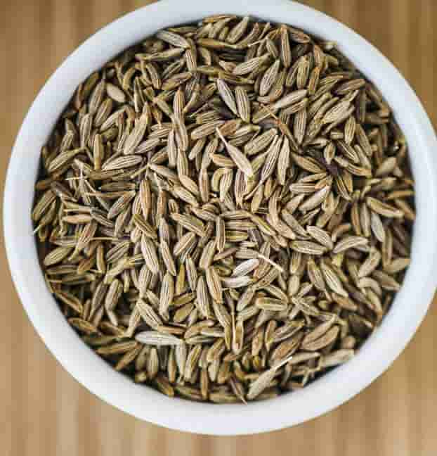 Cumin Powder For Weight Loss in Hindi, cumin seeds, cumin seeds benefits for weight loss in hindi, जीरा से वजन कैसे घटाए, वजन घटाने के लिए जीरे का उपयोग कैसे करें, cumin seeds benefits for weight loss in hindi, uses of cumin seeds in hindi, weight loss Home remedies in hindi, how to losing weight fast, jeera se weight loss kaise kare,