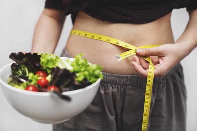 बिना किसी दुष्प्रभाव वजन बढ़ाने के लिए आयुर्वेदिक दवा, Ayurvedic Medicine for Weight Gain in Hindi, Mota Hone Ke Liye Ayurvedic Dawa, मोटा होने के लिए आयुर्वेदिक दवा, without Any Side Effect for weight gain with ayurveda medicine in hindi,