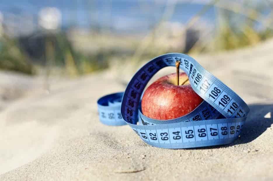 वजन बढ़ाने के लिए सुरक्षित उपाय और तरीके