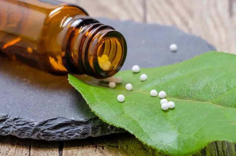 homeopathic medicine for weight loss, मोटापा कम करने की होम्योपैथिक दवा, वजन कम करने की होम्योपैथिक दवा, पतले होने की होम्योपैथिक दवा