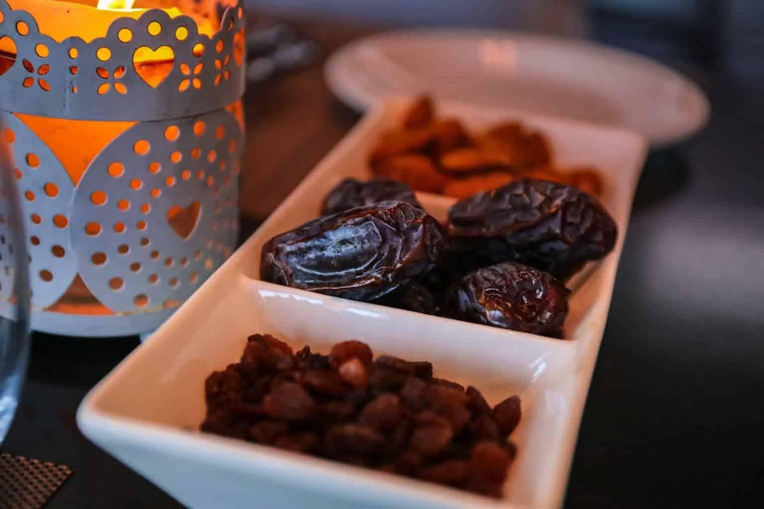 वजन बढ़ाने के लिए किशमिश कैसे खाएं - Weight badhane ke liye kishmish kaise khaye, किशमिश के फायदे, ड्राई फ्रूटस, वजन बढ़ना, अनीमिया से बचाव, Raisins benefits, Soaked raisins, Weight gain, Eye health ,स्वास्थ्य और फिटनेस, वजन, किशमिश के फायदे, किशमिश, weight gain, raisins for weight gain, kishmish khaane ke faayde, kishmish for weight gain in Hindi, Kishmish, benefits of raisin,