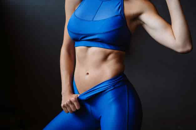 Thyroid me motapa kaise kam kare, Thyroid weight loss tips in hindi, Thyroid me vajan kaise kam kare, thyroid me motapa kaise kam kare, thyroid me weight loss kaise kare, थायराइड में मोटापा कम करने के उपाय, थायराइड में वजन कैसे कम करे, थायराइड में वेट लॉस कैसे करे,
