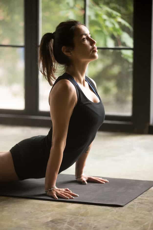 वजन घटाने के लिए योग जरूरी है, weight loss, how to weight loss in hindi. weight loss tips in hindi, weight loss treatment by yoga in hindi, yoga, yoga tips in hindi, yoga for weight loss in hindi, efective yoga for weight loss in hindi, anti obesity yoga in hindi, Vajan Ghatane Ke Liye Yog Jaruri Hai,