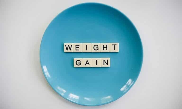 वजन बढ़ाने के लिए घरेलू उपाय ,तरीके और नुस्खे, वजन बढ़ाने और मोटा होने के उपाय और तरीके - Vajan badhane aur mota hone ke upay nuskhe aur tarike hindi me, Weight Gain Tips in Hindi, Mota hone ki tips in hindi, Vajan badhane ke liye gharelu upay, Weight badhane ke liye kya kare