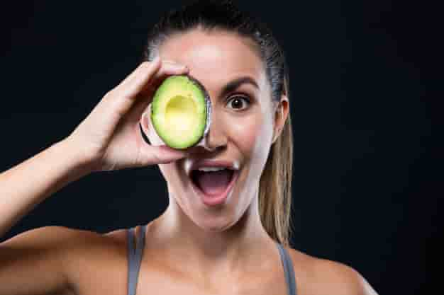 एवोकाडो के फायदे और नुकसान - Avocado Benefits and Side Effects in Hindi