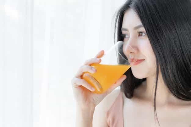 बेल के जूस के फायदे, bel juice benefits in hindi, बेल खाने के फायदे, Benefits Of Bel juice in Hindi, Bel Khane ke Fayde, bel ka sharbat ke fayde, Bael Ka Juice Pine Ke Fayde, बेल का शरबत के फायदे, बेल का जूस पिने के फायदे,