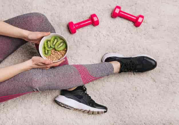 कीवी फल खाने के फायदे और नुकसान - fruit Kiwi ke fayde, labh, gun, nuksan