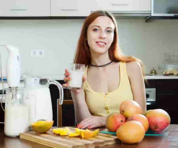 आम खाने के फायदे और नुकसान - aam khane ke fayde aur nuksan – Mango Benefits and Side Effects in hindi