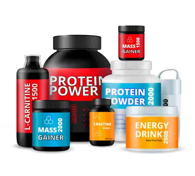 mota hone ke liye protein powder, मोटा होने के लिए प्रोटीन पाउडर, vajan badhane ke liye protein powder, वजन बढाने के लिए प्रोटीन पाउडर, vajan badhane ka protein powder, mota hone ka protein,