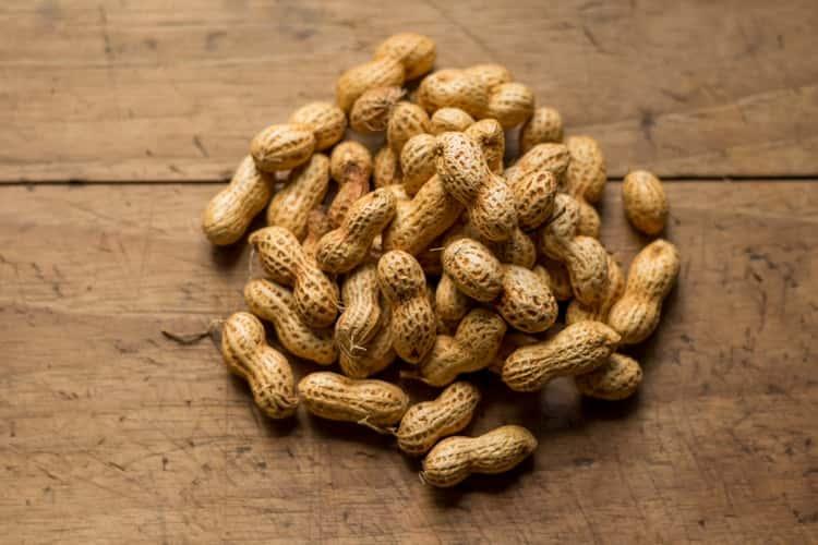 Mungfali Khane Se Kya Hota Hai, मूंगफली खाने से क्या होता है, Mungfali Khane Se Kya fayda Hota Hai, सिंगदाना खाने से क्या होता है, मूंगफली के फायदे क्या क्या है, मूंगफली खाने के फायदे होते है, mungfali khane ke fayde,