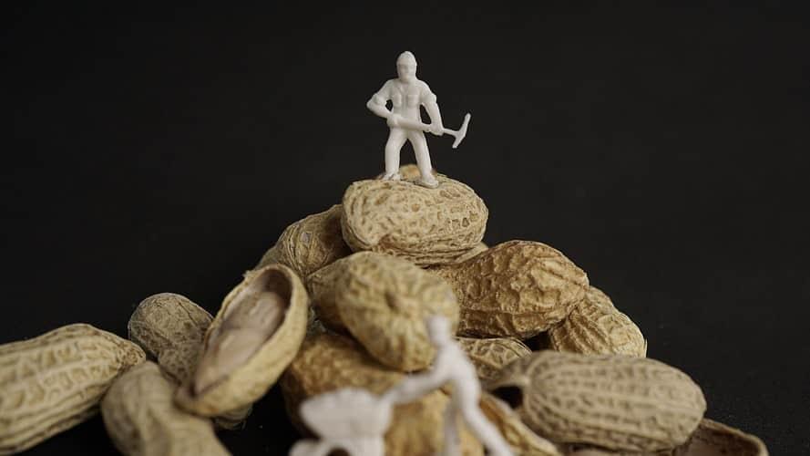 Mungfali Khane Se Kya fayda Hota Hai, सिंगदाना खाने से क्या होता है, मूंगफली के फायदे क्या क्या है, मूंगफली खाने के फायदे होते है, mungfali khane ke fayde,