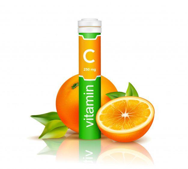 विटामिन C के फायदे, स्रोत, दैनिक खुराक और नुकसान - Vitamin C Benefits in Hindi, Vitamin C Sources & Side Effects in Hindi