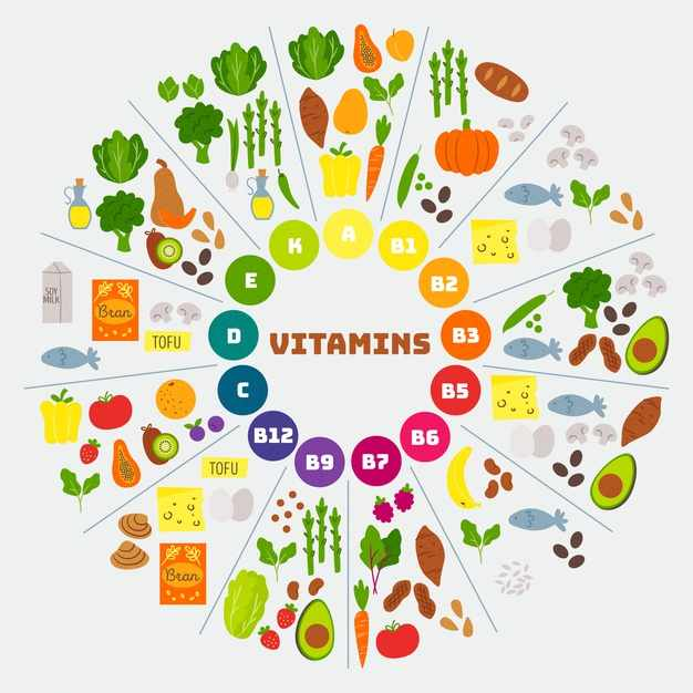 विटामिन K के फायदे, स्रोत और नुकसान - Vitamin K Ke Fayde, Srot Aur Nuksan, Vitamin K Benefits, Sources and Side Effects in Hindi