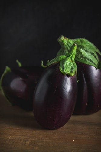 बैंगन खाने के फायदे और नुकसान – Baigan Khane Ke Fayde Aur Nuksan - Brinjal (Baingan) Benefits And Side Effects in Hindi