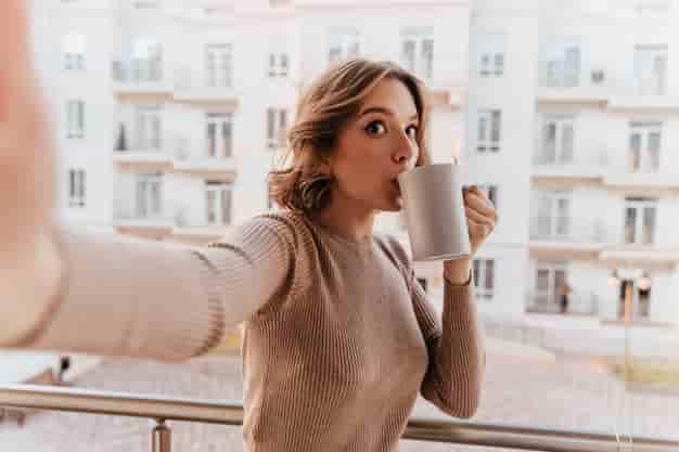 कॉफी पीने के फायदे और नुकसान - Coffee Benefits And Side Effects In Hindi – Coffee Peene Ke Fayde Aur Nuksan