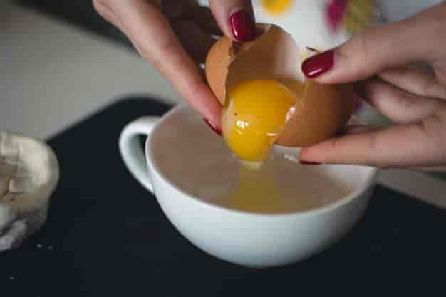 अंडे के फायदे और नुकसान – Ande Khane Ke Fayde Aur Nuksan - Eggs Benefits and Side Effects in Hindi