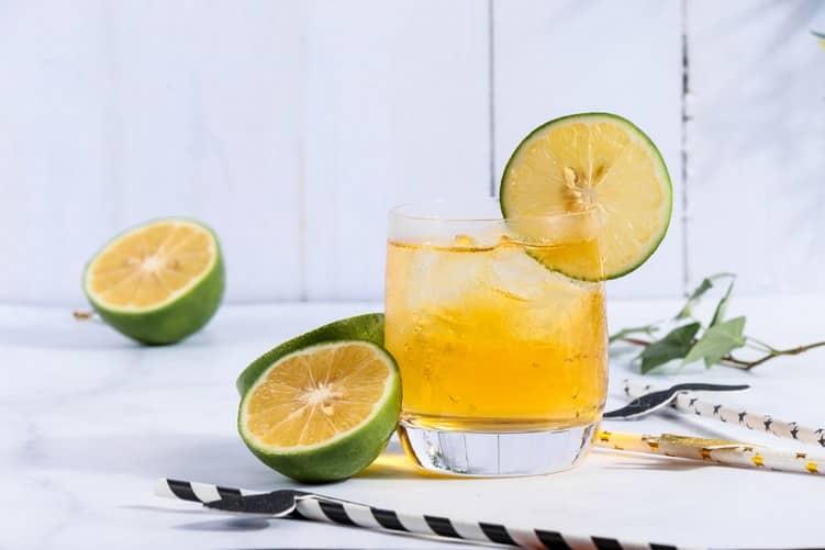 मौसंबी खाने के फायदे लाभ गुण और नुकसान - Mosambi khane ke fayde aur nuksan – Mosambi Juice Benefits in Hindi