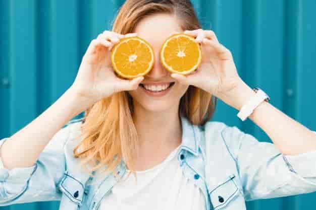 मौसंबी खाने के फायदे और नुकसान - Mosambi khane ke fayde aur nuksan – Mosambi Juice Benefits and Side Effects in Hindi