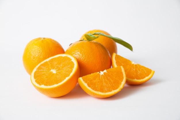 संतरा खाने के फायदे और नुकसान – Santra Khane Ke fayde Aur Nuksan - Orange Benefits and Side Effects in Hindi