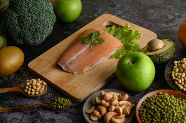 विटामिन D के फायदे, स्रोत और नुकसान - Vitamin D Ke Fayde, Srot Aur Nuksan, Vitamin D Benefits, Sources and Side Effects in Hindi
