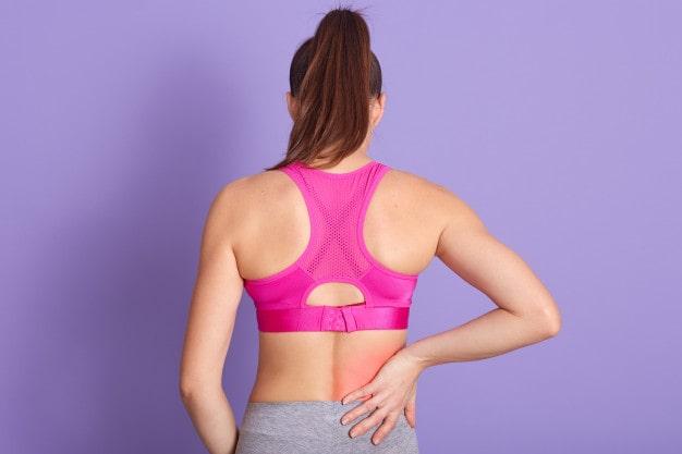 पीठ में दर्द का इलाज, कारण, उपचार, उपाय और नुस्खे – Pith Me Dard ka ilaj, karan, upchar, upay, nuskhe – Back Pain Ka ilaj in Hindi