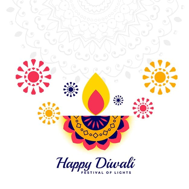 Effective Tips To Stay Healthy This Diwali