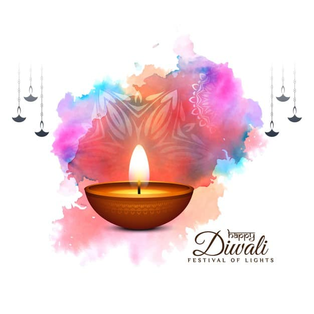 8 Effective Tips To Stay Healthy This Diwali
