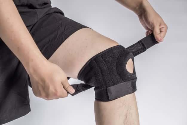 घुटने के दर्द के लिए घरेलु उपचार, इलाज, उपाय, नुस्खे और Ghutne Ke Dard Ke Liye Gharelu Upchar, Ilaj, Nuskhe, Upay in Hindi