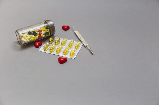ओमेगा 3 के फायदे, लाभ, नुकसान और स्त्रोत- Omega 3 ke fayde, labh, nuksan aur Srot – Omega 3 Benefits, side effects And sources in hindi