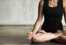 बाह्या प्राणायाम कैसे करे और फायदे - Bahya pranayama steps and benefits in Hindi