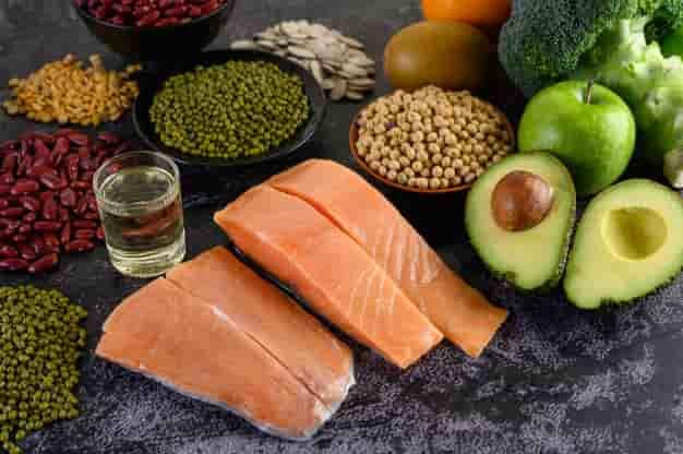 विटामिन D की कमी को कैसे पूरा करे - Vitamin D Ki Kami Ko Kaise Pura Kare, How To Get Enough Vitamin D in Hindi, Vitamin D Ke Srot, Vitamin D Ki Kami Ke Lakshan,