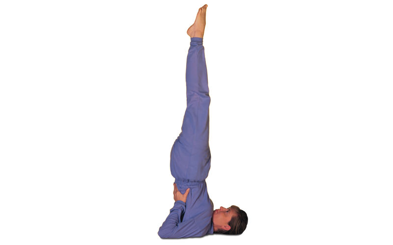 गैस के लिए योगा [Gas ke Liye Yoga (Yoga For Gas Problem in Hindi]