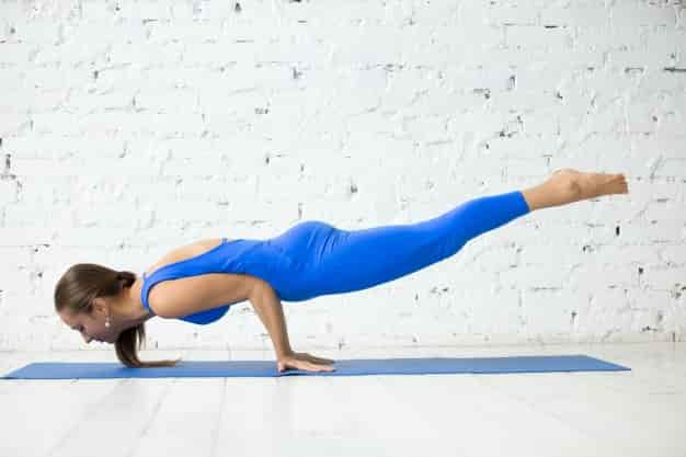 कब्ज के लिए योग - Kabj ke liye yoga in hindi - Yoga for Constipation in hindi