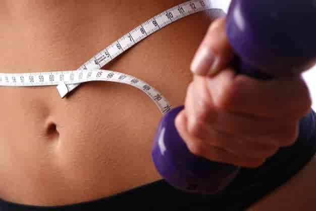 पेट कम करने के योगासन - Pet Kam Karne Ke Yogasan - Yoga for Reduce Belly Fat in Hindi