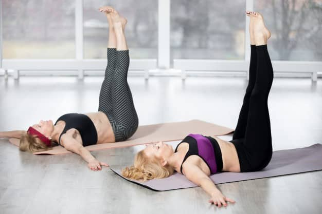 स्तंभन दोष के लिए व्यायाम, इरेक्टाइल डिसफंक्शन के लिए योग, Erectile Dysfunction Ke Liye Yoga (Yoga for Erectile Dysfunction in Hindi)