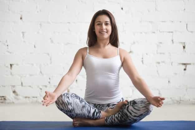 बालायाम करने का तरीका और फायदे – Balayam (Nail Rubbing Yoga Exercise) Steps and Benefits in Hindi