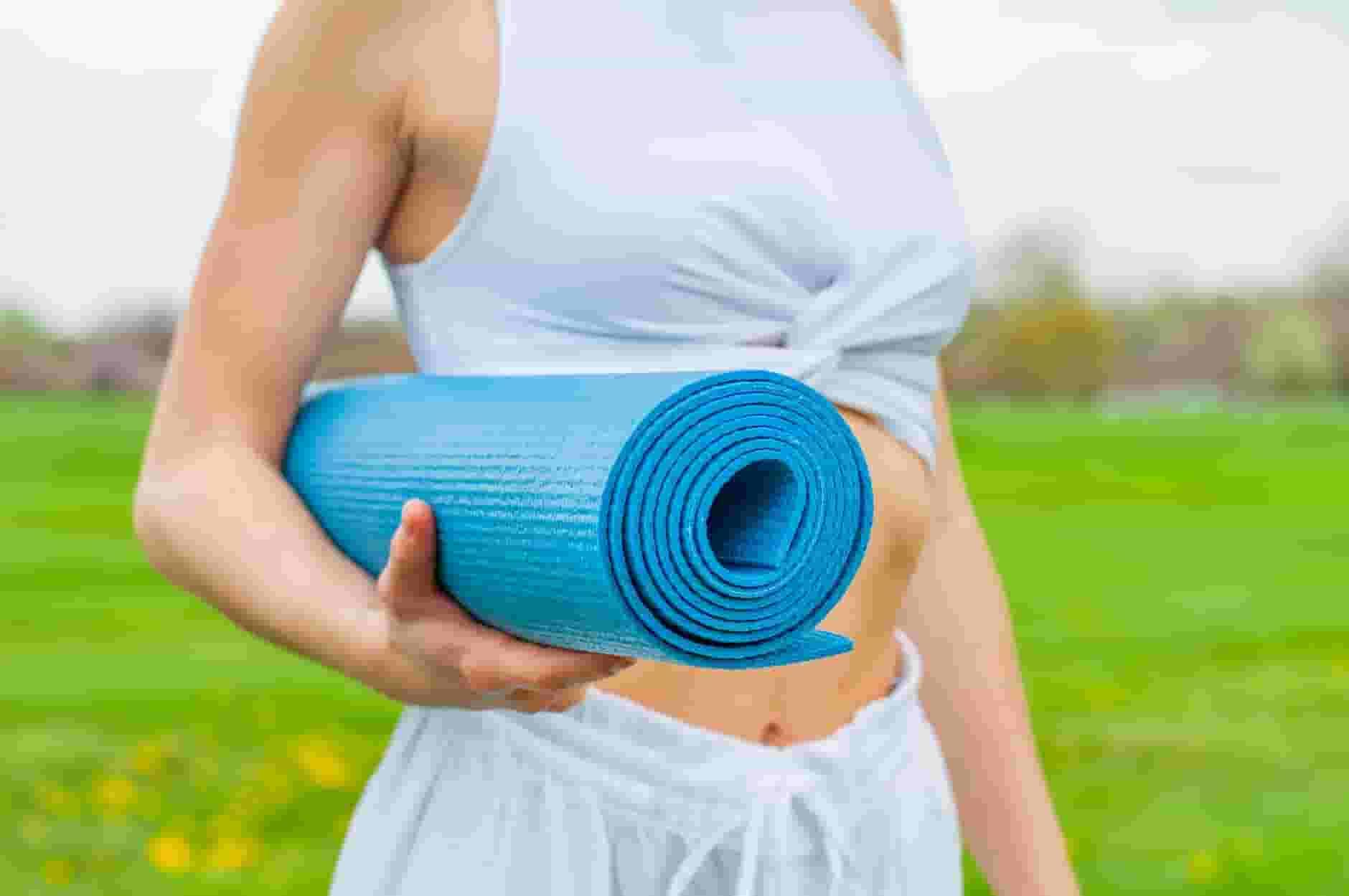 बवासीर के लिए योग – Bawasir Ke Liye Yoga (Yoga for Piles in Hindi)
