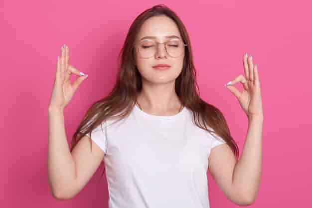 योग से इम्यूनिटी कैसे बढ़ाये Yoga Se Immunity Kaise Badhaye in Hindi