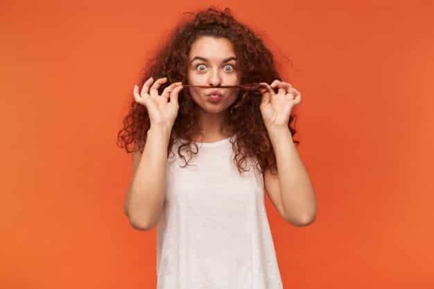 होंठो के ऊपर के बाल को हटाने के घरेलु उपाय, नुस्खे और तरीका, Upper Lip Hair Removal at Home in Hindi, How To Remove Upper Lip Hair Permanently at Home in Hindi