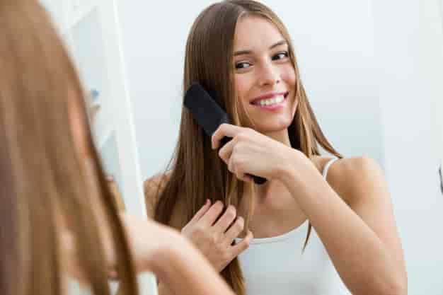 केश किंग हेयर ऑयल का उपयोग, फायदे और नुकसान (Kesh King Hair Oil Uses And Benefits in Hindi)
