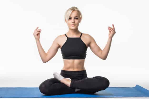 हेल्दी लाइफ के लिए योग और प्राणायाम (Pranayama And Yoga for Good Health in Hindi)