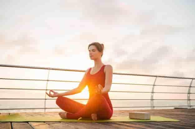एकाग्रता बढ़ाने के लिए योगासन और प्राणायाम (Pranayama And Yoga for Mind Concentration in Hindi)